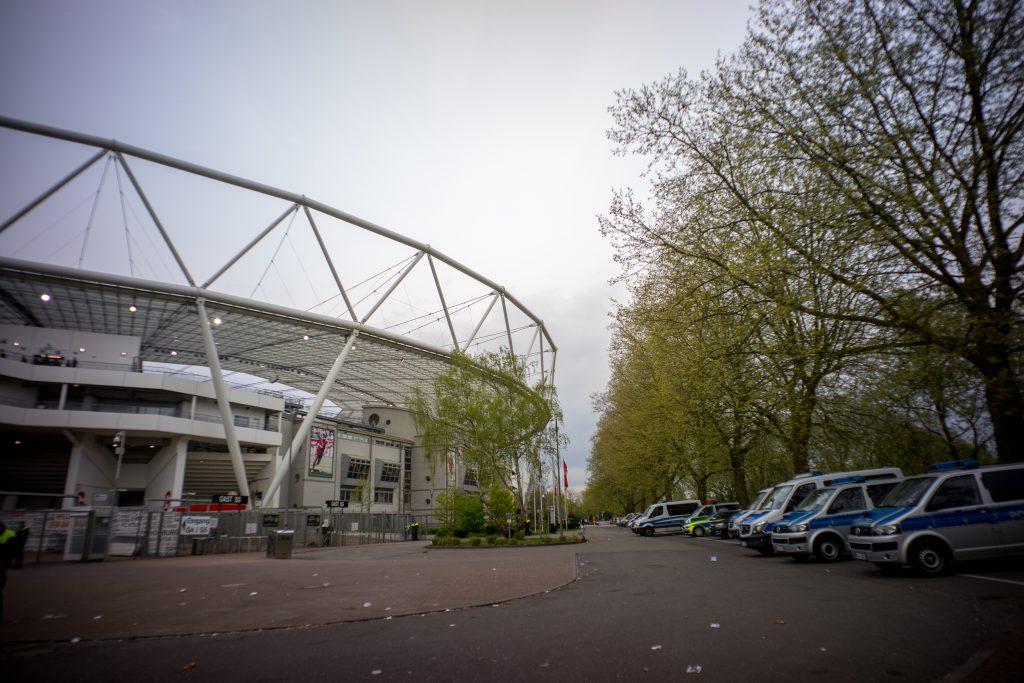 Bayer04-leverkusen-stadion-Hertha-2016-1