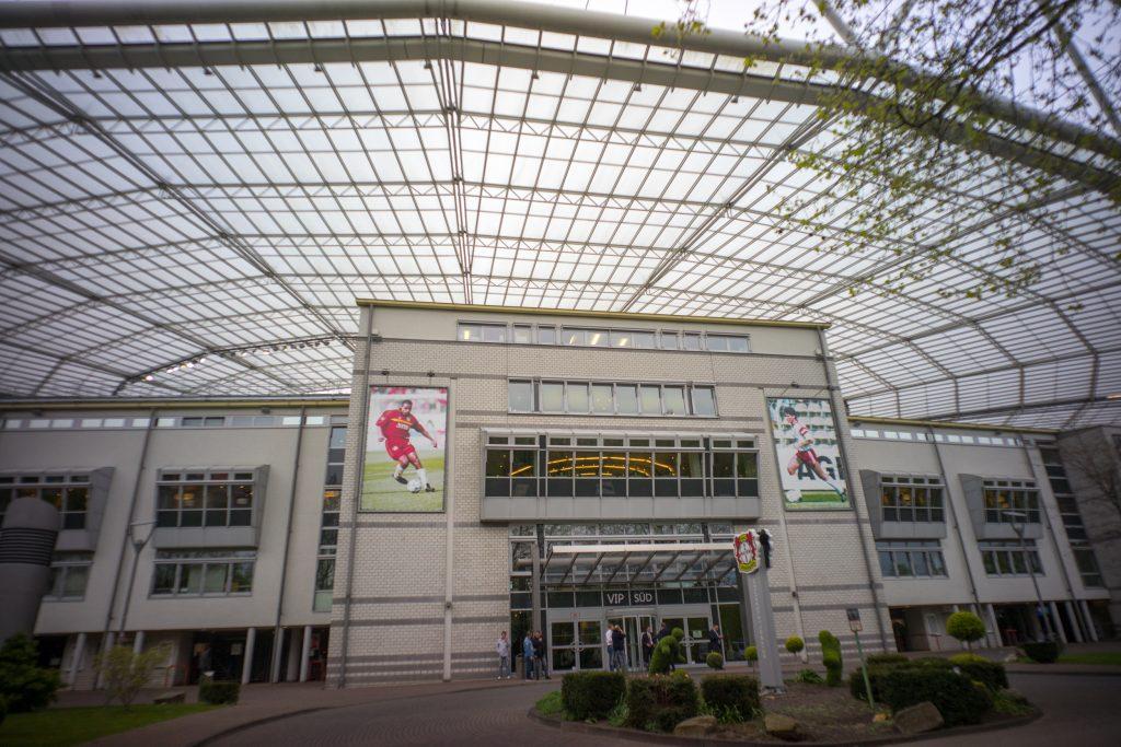 Bayer04-leverkusen-stadion-Hertha-2016-2