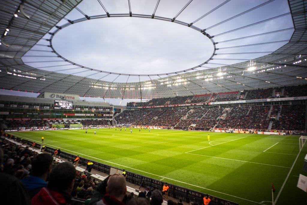 Bayer04-leverkusen-stadion-Hertha-2016-3