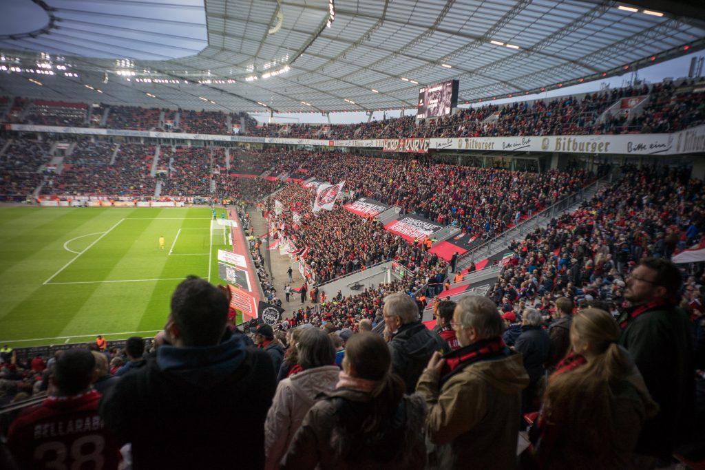 Bayer04-leverkusen-stadion-Hertha-2016-4