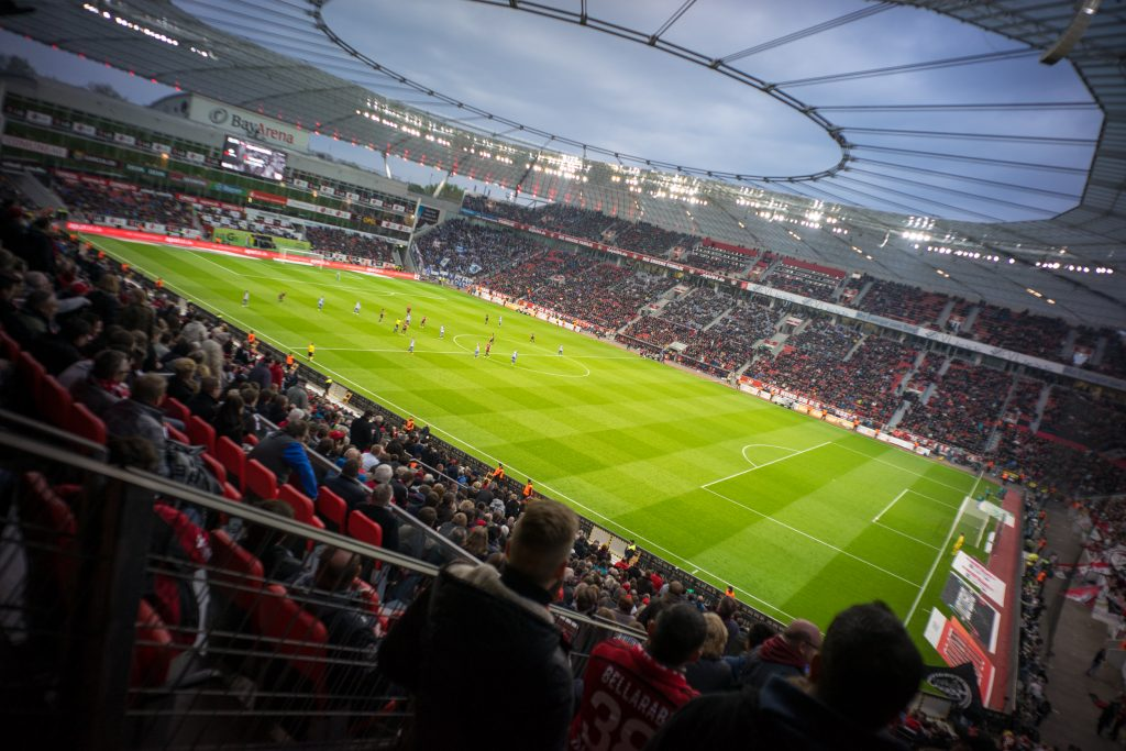 Bayer04-leverkusen-stadion-Hertha-2016-5