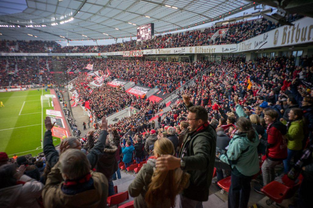 Bayer04-leverkusen-stadion-Hertha-2016-6