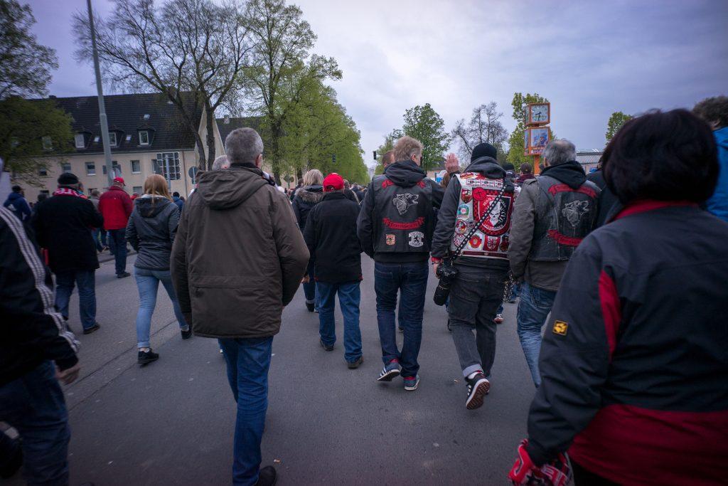 Bayer04-leverkusen-stadion-Hertha-2016-8