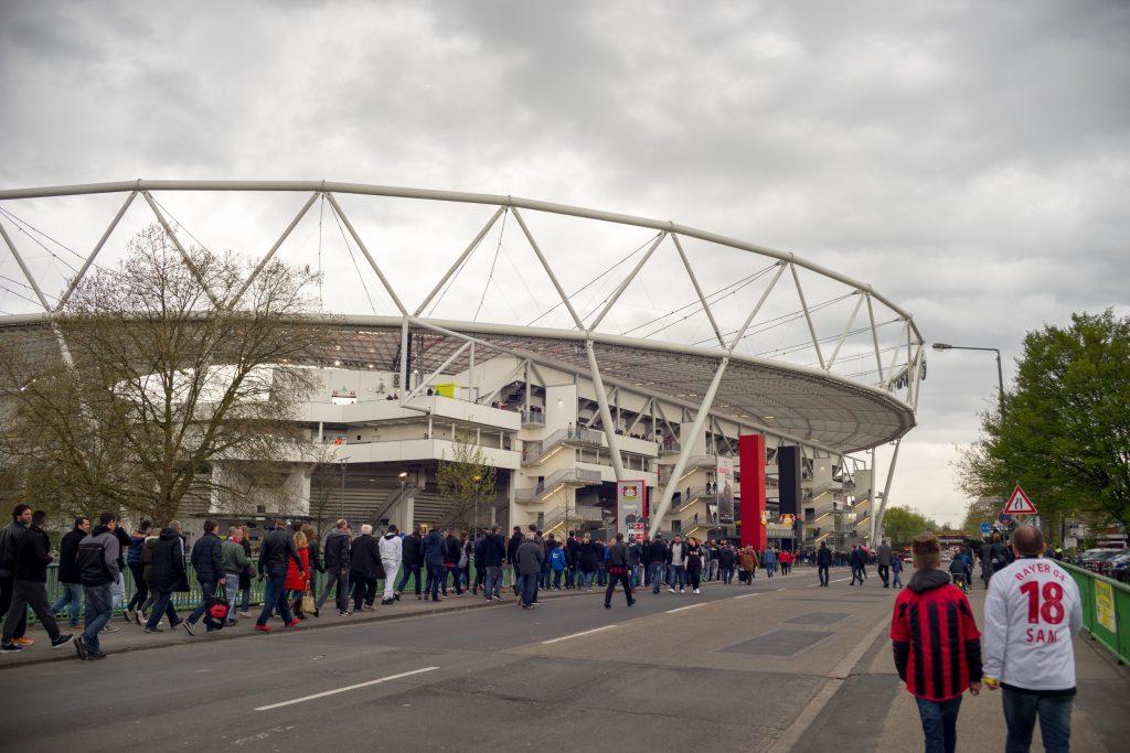 Bayer04-leverkusen-stadion-frankfurt-2016-1