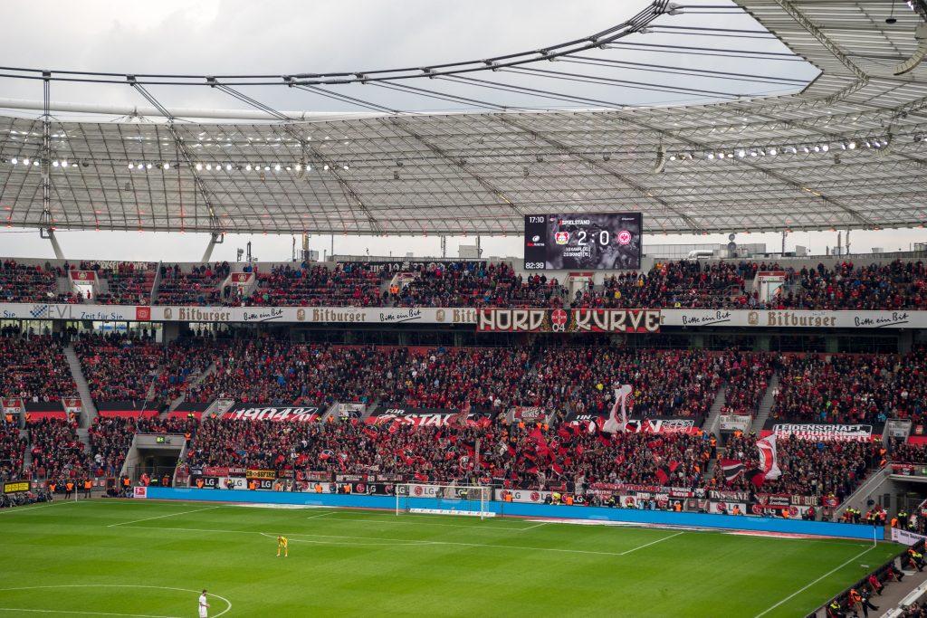 Bayer04-leverkusen-stadion-frankfurt-2016-10