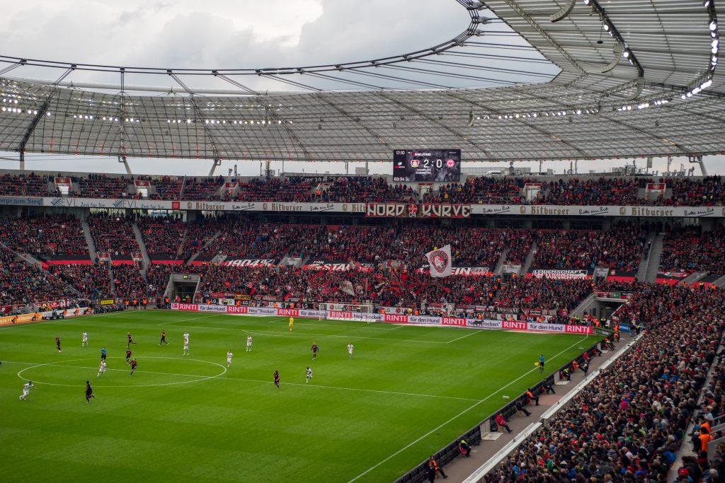 Bayer04-leverkusen-stadion-frankfurt-2016-11