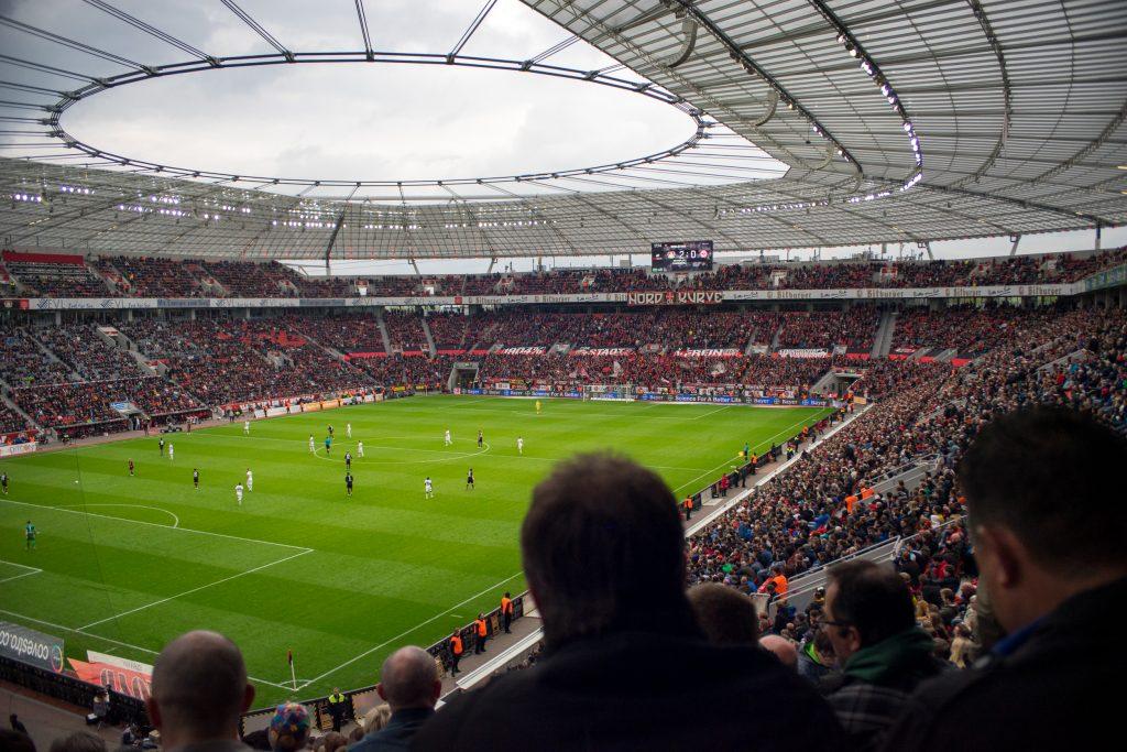 Bayer04-leverkusen-stadion-frankfurt-2016-12