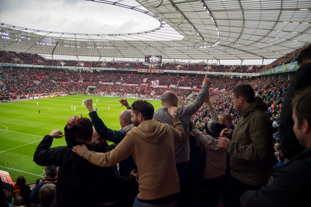 Bayer04-leverkusen-stadion-frankfurt-2016-13