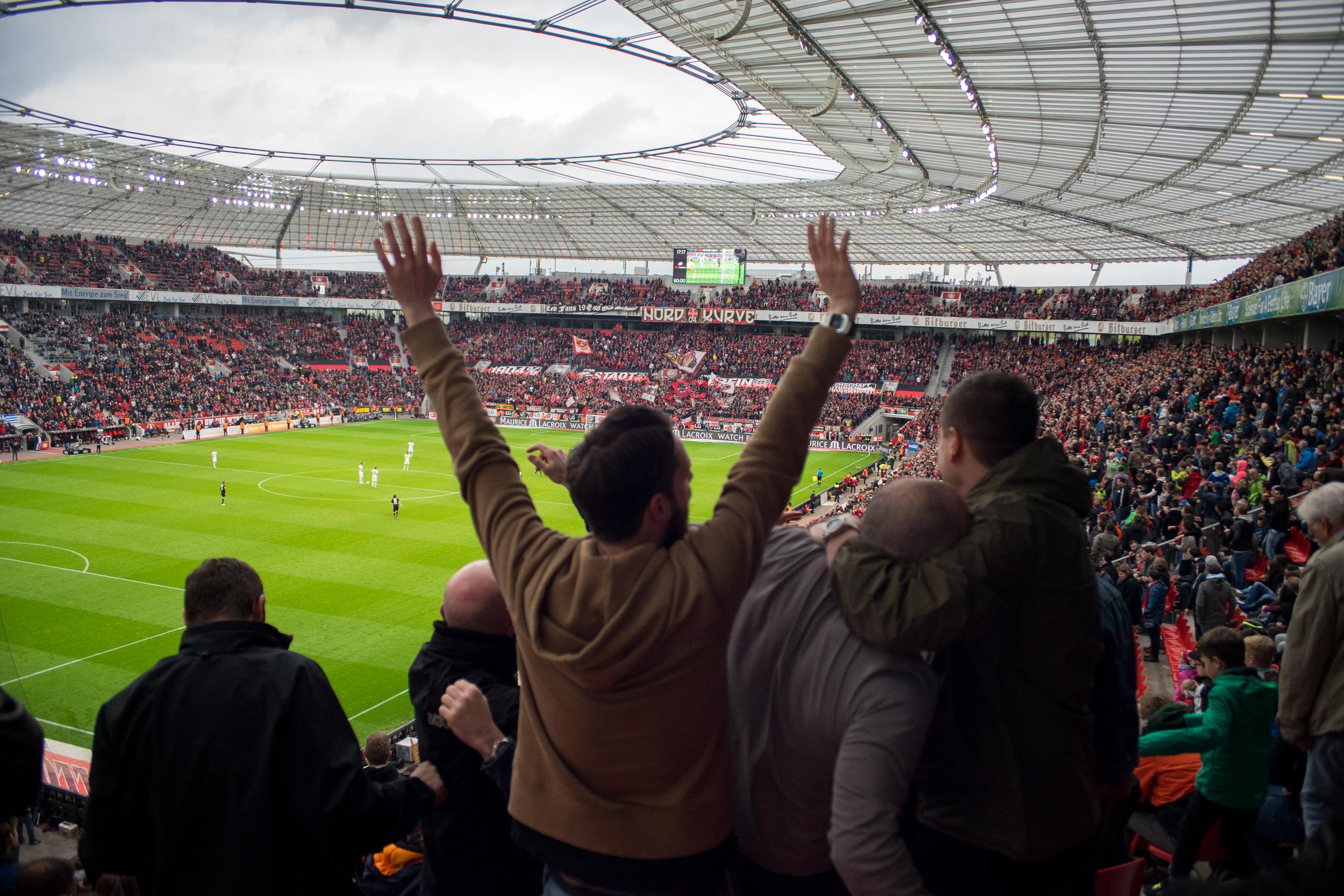 Bayer04-leverkusen-stadion-frankfurt-2016-14