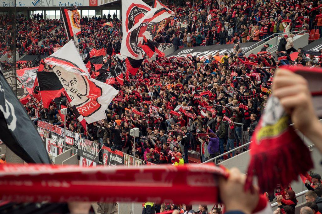 Bayer04-leverkusen-stadion-frankfurt-2016-5