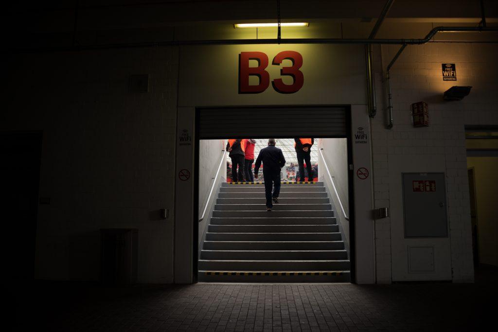 Bayer04-leverkusen-stadion-frankfurt-2016-6
