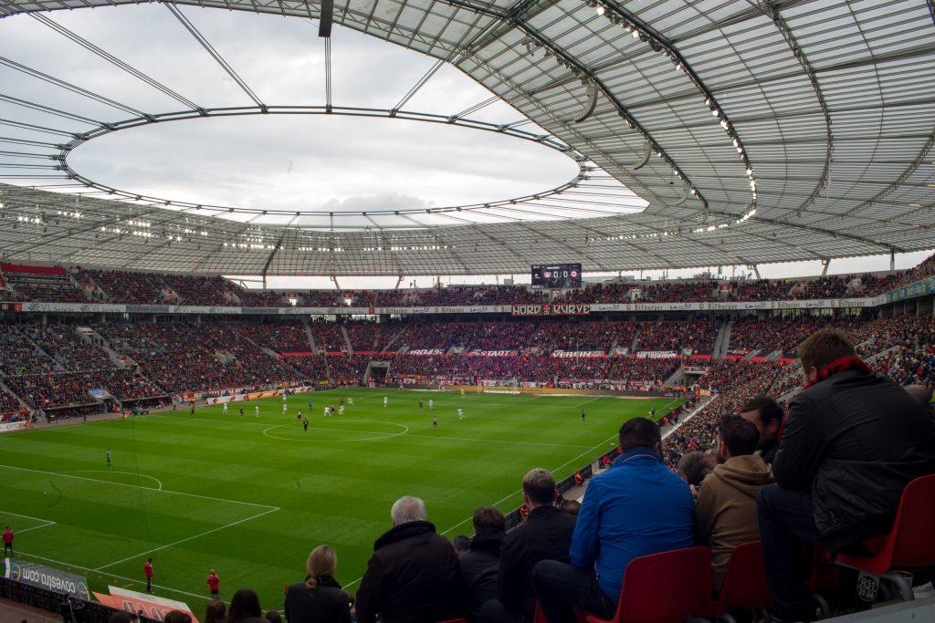 Bayer04-leverkusen-stadion-frankfurt-2016-7