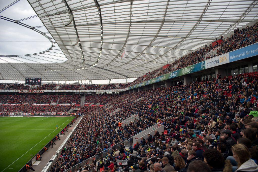 Bayer04-leverkusen-stadion-frankfurt-2016-8