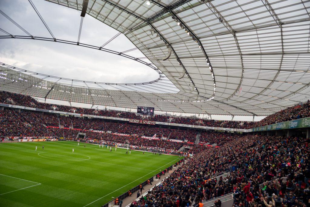 Bayer04-leverkusen-stadion-frankfurt-2016-9