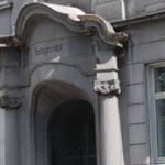 Amtsgericht Opladen