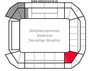 Stehplätze_0000_01-Jetzt