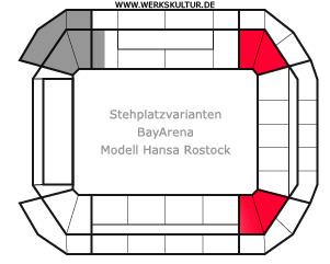 Stehplätze_0001_02-Hansa