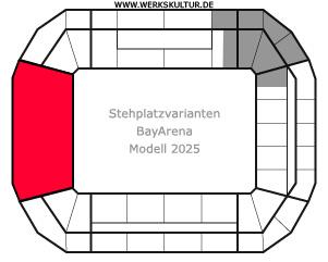 Stehplätze_0005_06-2025