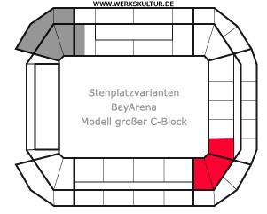 Stehplätze_0006_-CBlock